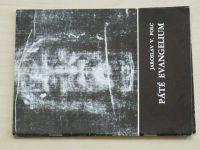 Polc - Páté evangelium (1974)