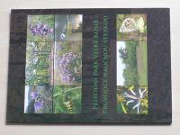 Přírodní park Velký Kosíř - Průvodce naučnou stezkou (2007)