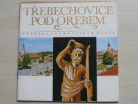 Třebechovice pod Orebem (nedatováno)