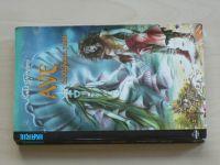 Vyoralová - Ave - čarodějka na zabití (1997)