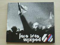 Jaro léto podzim 68 (1990)