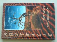 Tichý - Austrálie - Skrz naskrz zemí nekonečna (1999)