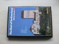 Bachmann - The Best of Switzerland - Bild der Schweiz (1987) anglicky, německy