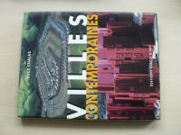 Chalas - Villes contemporaines (2001) francouzsky