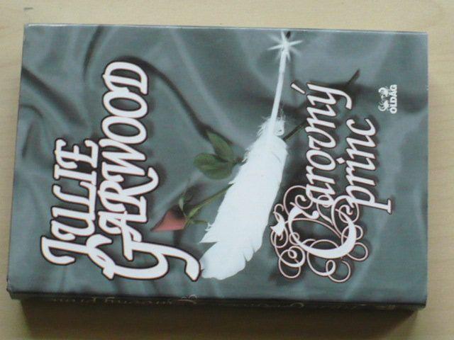 Garwood - Čarovný princ (1998)