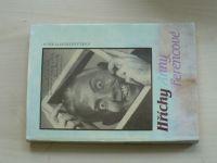 Hříchy Anny Ferencové (1991)
