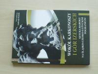 Kozieł -Wokół Karkonoszy i Gór Izerskich - Sztuka baroku na Śląsko-Czesko-Łużyckim pograniczu (2012)