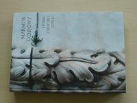 Marmur dziejowy - Studia z historii sztuki (2002) polsky