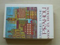 Poche - Prahou krok za krokem (1985)