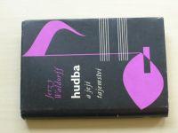 Waldorff - Hudba a její tajemství (1961)