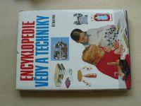 Encyklopedie vědy a techniky (1986)