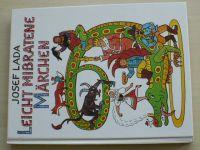 Lada - Leicht mißratene Märchen (1996)