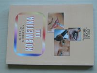 Teplá - Kosmetika III pro 3. ročník oboru Kosmetička (2001)
