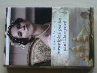 Astonová - Strastiplné peníze paní Darcyové (2011)