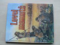 Šída a kol. - Lovci mamutů (2007)