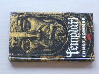 Sommer - Templáři (1994)