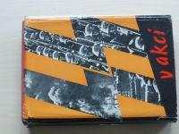 SS v akci - Dokumenty o zločinech SS (1959)