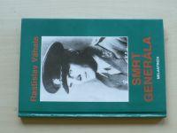 Váhala - Smrt generála (1992)