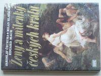 Čechura - Ženy a milenky českých králů (1996)