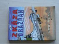 Irving - Zkáza Drážďan (1997)