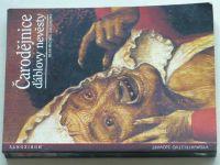 Sallmann - Čarodějnice ďáblovy nevěsty (1994)