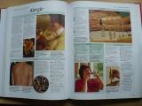 Abrahams - Rodinná encyklopedie zdraví (2006)