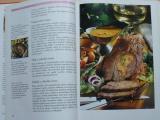 Anna Marienková - Pokrmy z masa - Z babiččina receptáře (1999)