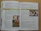Podlaha, Kalendová - Kuchařka z receptáře - Vítězové z obrazovky (2008)