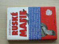 Šámal - Ruské mafie (1999)
