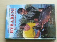 Kolendowicz - Sportovní rybaření - Lov na položenou II. (1998)