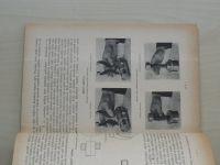 Lícování - Příručky českomoravské společnosti normalisační 3 (1940)