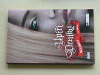 Smith - Upíří deníky 2 - Souboj (2012)