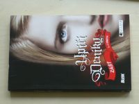 Smith - Upíří deníky 3 - Zášť (2012)