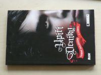 Smith - Upíří deníky 4 - Temné shledání (2012)
