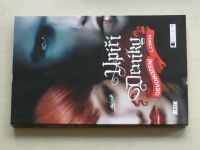 Smith - Upíří deníky 8 - Osvobození (2012)