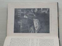 Wells - Ostrov doktora Moreau (1911)
