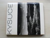 Gerát - Kysuce (1980) slovensky