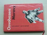 Jamnický - Osvobození Moravy (1964)