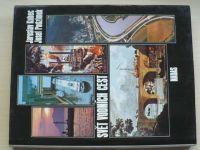 Kubec, Podzimek - Svět vodních cest (1988)