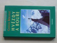 Rébuffat - Hvězdy a bouře - Velké stěny severních Alp (1996)