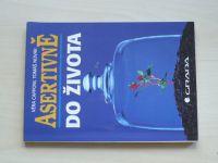 Capponi, Novák - Asertivně do života (1999)
