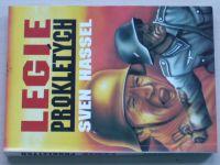 Hassel - Legie prokletých (1996)