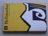 Havlíček - Helimadoe (1966)