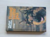 Mikulica - Poznej svého psa - Etologie a psychologie psa (1991)