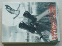 Staněk - S kamerou za zvěří na našich vodách (1941)