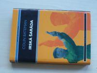 Bateman - Irská šaráda (2003)