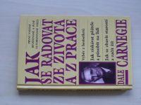 Carnegie - Jak se radovat ze života a z práce (1995)