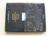 Cathedral Workshops on Religious Arts and Crafts - Proceedings (2003)