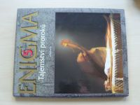 Enigma 5 - Tajemství proroků (2003)