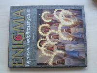 Enigma 6 - Tajemství nadpřirozených sil (2003)